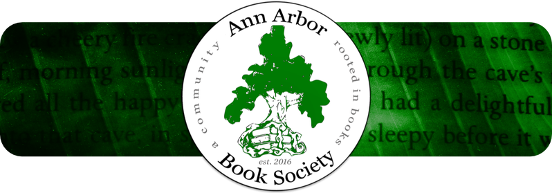 Ann Arbor Book Society